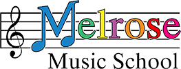 Melrose Music School